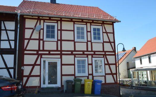 Frankenberg Eder Ort Fix Fair Immobilien